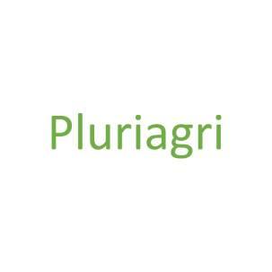 Pluriagri