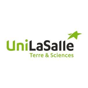 Uni La Salle